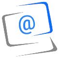 Πανελλήνιος Σύνδεσμος Επιχειρήσεων Ηλεκτρονικών Εφαρμογών, Πληροφορικής και νέων Τεχνολογιών